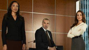 """Kein Royal-Vorteil: Meghan Markles """"Suits"""" in GB abgesetzt!"""