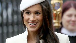 Meghan Markle: Welches Diadem gibt ihr die Queen für Jawort?