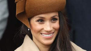 Neue Style-Queen? Meghan Markles royale Looks unter der Lupe