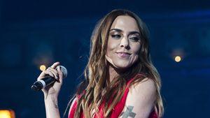 Mel C: Spice Girls-Comeback zum Wannabe-Jubiläum?
