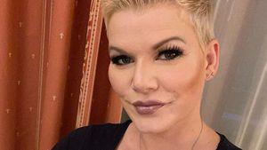 Plant Melanie Müller nach Mama-Makeover noch mehr OPs?