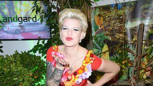 Das sind Melanie Müllers Favoriten auf die Dschungelkrone