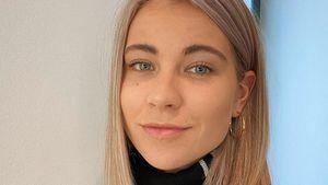 Jetzt offiziell: Melina Sophie zieht zurück nach Deutschland