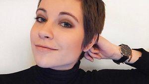 """YouTube-Melina Sophie: Sie packt übers """"Gay sein"""" aus!"""