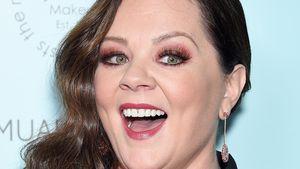Vor Oscar-Nacht: Melissa McCarthy erhält Goldene Himbeere