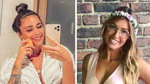Neue Bachelorette Melissa: Nicht mal Freunde wussten davon!