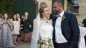 """Was wurde aus """"Hochzeit auf den ersten Blick""""-Paaren 2019?"""