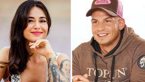 Melissa und Pietro in love: Das denken die Islander!