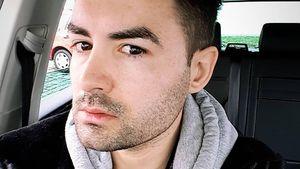 Ex-DSDS-Star Menderes emotional: Er hat keine Freunde!