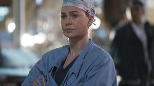 """Das war für Ellen superhart an """"Grey's Anatomy""""-Staffel 17"""