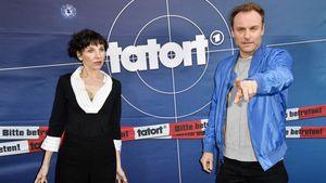 """""""Tatort"""" verblüfft Fans: Ähnlichkeit zu """"4 Blocks"""" Zufall?"""