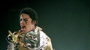 Als Hologramm: Brüder wollen Michael Jackson auf der Bühne