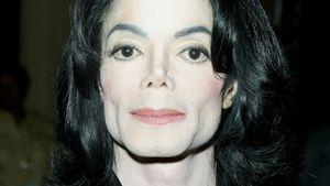 Michael Jackson-Opfer: Darum prangerte Wade Missbrauch an