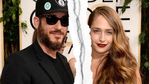 """Ehe-Aus: """"Girls""""-Star Jemima Kirke & ihr Mann sind getrennt"""
