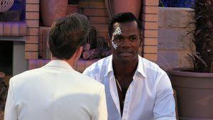 """Prince Charming""-Michael wegen Penisgröße stehengelassen"