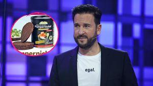 Brot-Fluencer: Jetzt gibt Wendler auch noch Hamster-Tipps