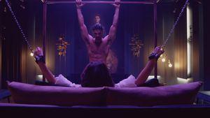 "Hype um Netflix-Film ""365 Days"": Sind pikante Szenen echt?"