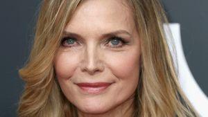 Michelle Pfeiffer: Darum beängstigt sie Social Media so!