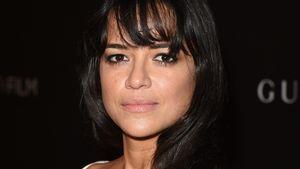 Michelle Rodriguez opfert Baby-Wunsch für Karriere