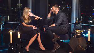 Bachelor-Drama umsonst: Niko und Mimi waren nie ein Paar