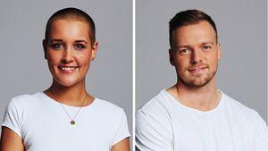 """Zukunft mit Michelle? Jetzt spricht """"Big Brother""""-Philipp"""