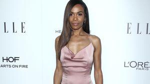 Schock: Destiny's Child-Michelle hatte Suizid-Gedanken!