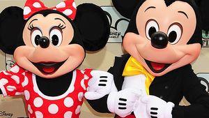 Micky Maus feiert - das Heft wird 60 Jahre alt!