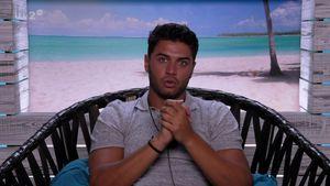 """Nach Suizid-Fällen: ITV weist """"Love Island""""-Kritik von sich"""