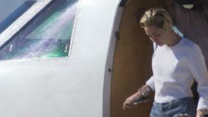Miley Cyrus: Auf Wolke 7 mit Kellan Lutz?