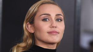 300 Millionen Dollar: Miley Cyrus für Songzeile verklagt!