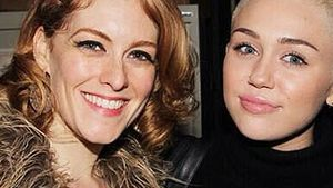 Miley Cyrus: Ist SIE die Affäre ihres Vaters?