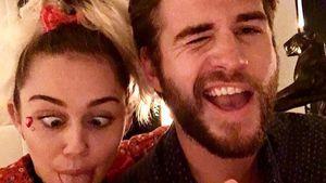 Miley Cyrus ganz offen: Deswegen war Schluss mit Liam!