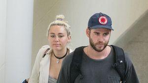 Hochzeit in Gefahr? Mileys & Liams Mega-Zoff um Ehevertrag