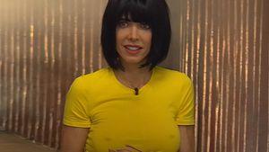 """""""Promi Big Brother"""": Sind etwa alle Stars auf Sex-Entzug?!"""