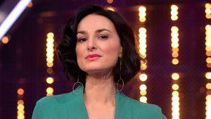 """Nach zehn Jahren: """"Tatort""""-Star Mimi Fiedler steigt aus!"""