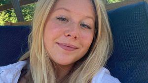 Krebskranke Miranda McKeon (19) trauert um Lebensmomente