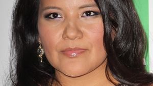 Misty Upham: Vater glaubt nicht an Selbstmord