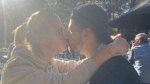 """""""Crazy in Love"""": Monica Ivancan postet süße Liebesnachricht"""