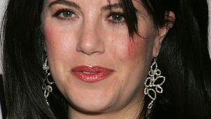 Cybermobbing-Opfer: Monica Lewinsky wollte sterben