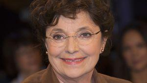 "Am 90. Geburtstag: ""Bergdoktor""-Star holt Mutter aus Heim!"