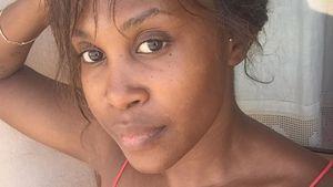 Für ihre Eltern: Wandert Motsi Mabuse bald nach Afrika aus?