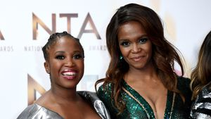 "Motsi in Jury: Oti Mabuse gewinnt ""Strictly Come Dancing"""
