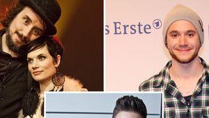 Wer ist euer Castingshow-Gewinner 2012?