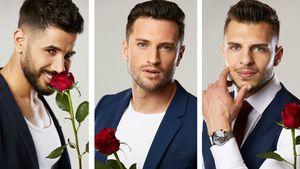 Bachelorette-Boys 2019: Das sind eure drei heißen Favoriten!