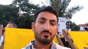 GZSZ-Mustafa: Die Richtige muss meinen Sohn akzeptieren