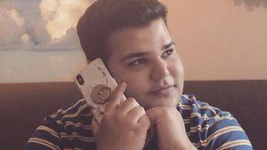 """""""Köln 50667""""-Mustafa: Verkehrsunfall traumatisierte ihn"""