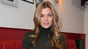 Wegen Alex-Liebeskummer: Nadine Klein verlor fünf Kilo
