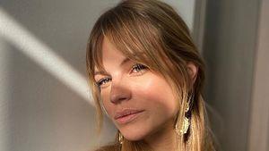 Nadine Leopold klagt: Magazin nutzte ungefragt Busenfotos!