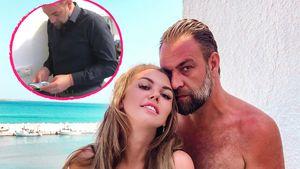 Insta-Models abgecheckt: Natalia Osada erwischt Verlobten!