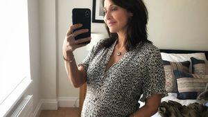 Künstliche Befruchtung: Natalie Imbruglia kriegt erstes Kind